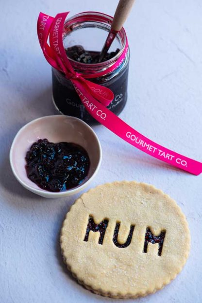 Limited Edition Handmade Mother's Day Cookie